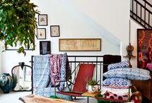 Interior design, design, architecture and DIY