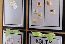 Organization / by Mollie :)