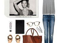 Moda | Outfit