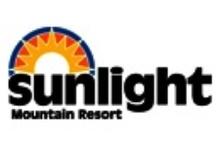 Resort Ski Logo Designs