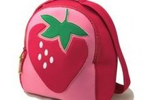 """Go Back To School With Raspberry Kids 2013 / Raspberry Kids is constantly sourcing the best products for #backtoschool.  """"Best"""" to us means products that are versatile and functional but that are also designed well and look great!    We are also huge proponents of #litterlesslunch concepts and seek out products designed with this in mind.    We carry reusable snack and sandwich bags, lunch containers, food storage sytems, lunch bags, back packs, school supplies and a whole lot of other goodies for school, home or the office! / by Raspberry Kids"""
