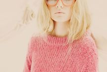 Trends | Tricot