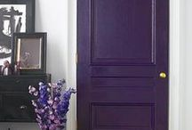 Porte / Door