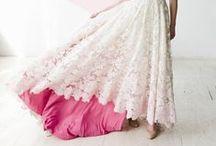 Wardrobe Ideas - DRESSES & Rompers
