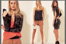 Moda | Lookbook