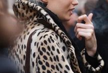 Style: Leopard / by Simona Balian Ramos
