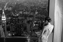 I ❤ New York / by Simona Balian Ramos