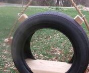 Recycle /  152 Followers 219 Following  www.woodtreeswing.com Morganton,N.C. / Build and sell wood Swings, Great Prices, Great Quality, Lifetime Warrenty Free Shipping, Most items ship next day Always SPECIALS going own Great GIFT IDEA