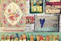 Free Stuff / by Cindy Rescigno