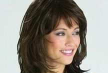 'Dos / Haircut ideas / by Tracey Moore