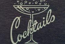 GASTRO   Bebidas