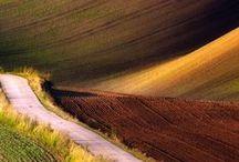 ღ Tuscany ღ / Tuscany, Italy, Trip, Place
