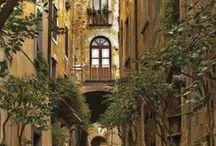 ♣ Florence ♣ Firenze ♣