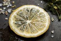 ☀ Lemon ☀