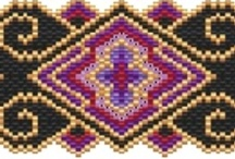 Beading, jewelry & techniques / by Susan Shumaker