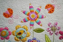 Sewing / by Susan Shumaker