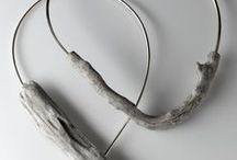 jewelry / by Faye Wilson