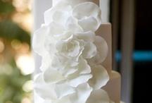 Wedding Inspiration / Bella Weddings Wedding Planning & Design www.bellaweddingshl.com / by Heather Bullen