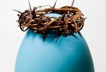 Easter / Decor, recipes, and ideas for my favorite holiday.