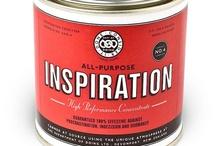 @ Package / Labels / by Inspiratorium - Paulo Pedott