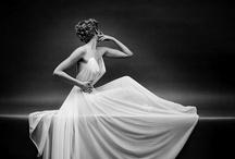 Moda | Fashion / by Evelyn Muller