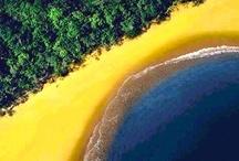 meu Brasil / by Evelyn Muller