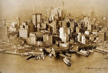 ...NEW..YORK...