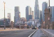 Dream Of Californication
