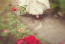 cool pix / A good wedding photographer + a special setting + happy people = magic!