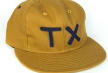 TEXAS MEN'S FASHION / What Texas men wear. Men's Fashion for Texans