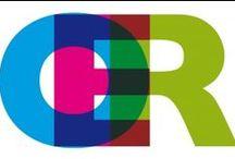 OER + CC