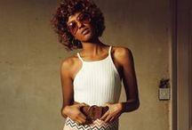 Fashion - Moda donna