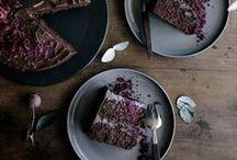 Przepisy: CIASTA / Cudowne ciasta kawowe - kliknij zdjęcie, aby przenieść się do przepisu.