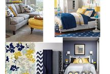 home design / For interior design ideas. My new blog is somersethouse.me. Check it out! / by Joan Somers