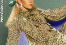 fashion: that look