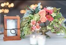 Saratoga Springs Wedding Photographer- Tracey Buyce / Wedding decorating ideas to help you plan your dream wedding! Wedding centerpieces, flowers, tabletops, linens, escort tables, and invitation suites,  by Tracey Buyce Photography in Saratoga Springs, NY http://www.traceybuyce.com/
