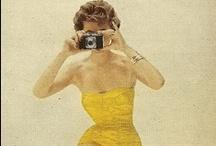 color: hello yellow