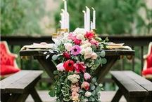 Jazz for Weddings / This board is a collection of things and ideas for weddings in general.  / by Janessa Riley