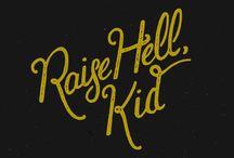 Jazz for Kids / by Janessa Riley