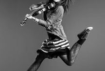 La Brucette // Awesome Music Pics