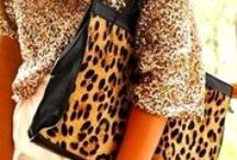 My Pinterest Closet / Style; Fashionista; Love <3 / by Sara Hatfield