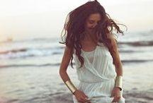 . MERMAED LIFE . / for the inner mermaid + babe.