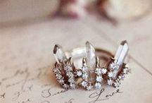 . MAE MOVEMENT | Jewels . / jewelry