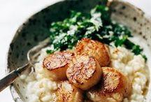 . GORMAE RECIPES . / food, recipes, savory,
