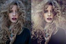 .Photography.