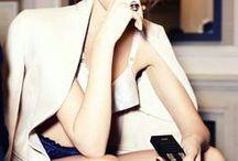 . MAE MOVEMENT | Style Icons . / style fashion