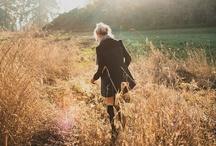Grab headshot inspiration. / Headshots...we all need 'em, might as well enjoy 'em. / by Kristen Kalp
