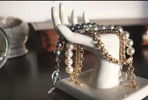 Grayling Jewelry / Statement jewelry necklaces, shop jewelry boutiques