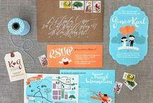 packaging, papelería y más