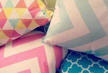 home textile!